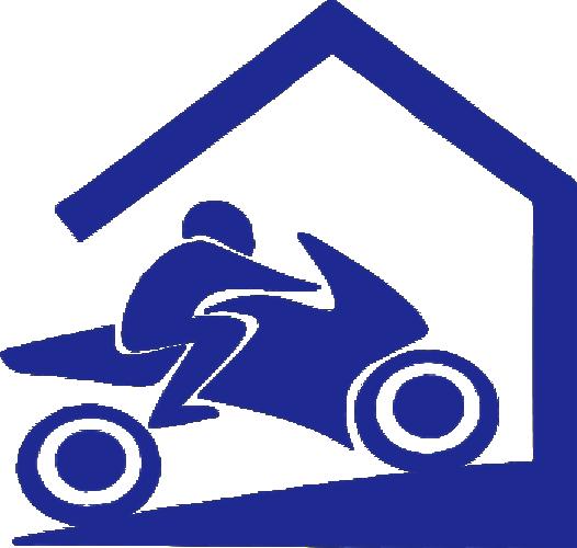 Aktion Motorradfreundliche Hotel- und Gastronomiebetriebe