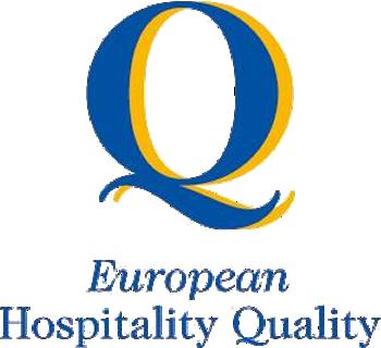 European Hospitality Quality