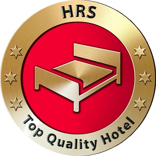 HRS Top Qualitiy Hotel