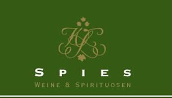 Weine & Spirituosen – W. Spies